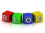 Blog-Gay-Realtor-Blog-Tucson-AZ-Real-Estate