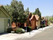 Gay-Realtor-Tucson-AZ-Real-Estate