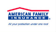 BusinessPages/American_Family_Insurance_logo.jpg