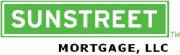 Sunstreet Mortgage Phaedra Wilson Loan Officer home loans