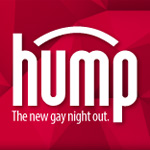 Events/hump-tucson-weekly-gay-happy-hour.jpg