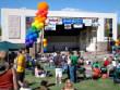 GayPride07/gaypridemainstage07.jpg