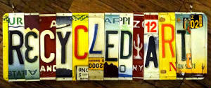 Pop-Cycle-Recyled-Art-Gay-Tucson-Realtor-AZ.JPG