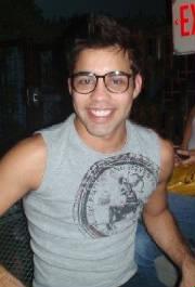 Cesar_E._gay_tucson_writer.jpg
