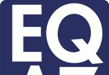 Equality Arizona Logo
