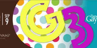 g3 gay happy hour sept 2016 tucson
