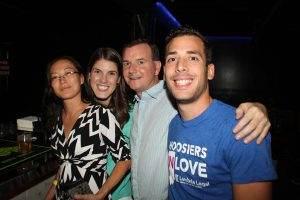 G3 Tucson Gay Lesbian Happy Hour