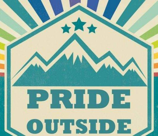 LGBT Outdoors