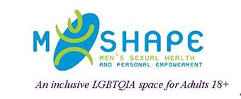 gay male organizations tucson securely