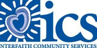 Rainbow Interfaith Community Services