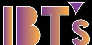 IBTs Gay Lesbien drag queenDance Club Tucson