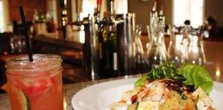 Tucson Restaurants