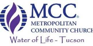 Water of Life Metropolitan Community Church