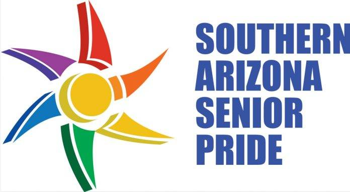 Southern Arizona Senior Pride