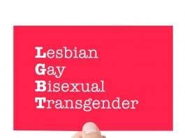 Tucson Transgender, lgbt tucson