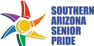 LGBTQI Southern Arizona Senior Pride Potluck