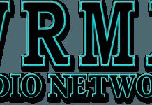 WRMX Radio Network