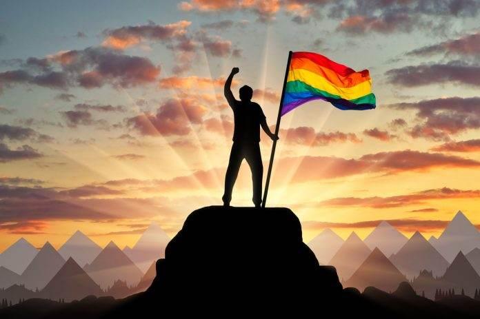 Most LGBTQ Friendly Cities