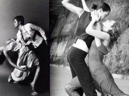 June Elle Dance Tucson