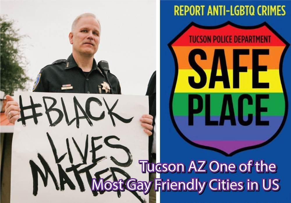 gay clubs tucson arizona